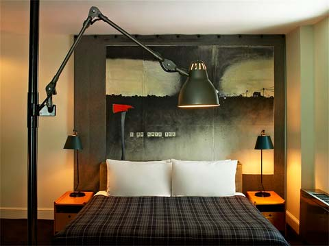 ny-boutique-hotel-ace-5