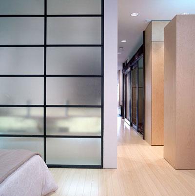 ny-loft-design-flatiron-5