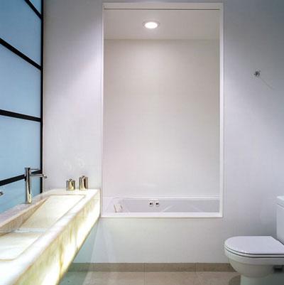 ny-loft-design-flatiron-7