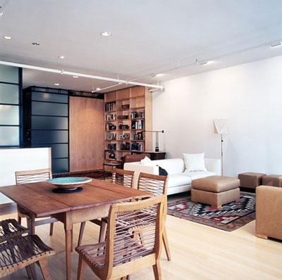 ny-loft-design-flatiron
