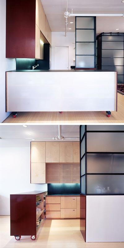 ny-loft-design-flatiron1