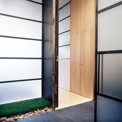 ny-loft-design-flatiron2