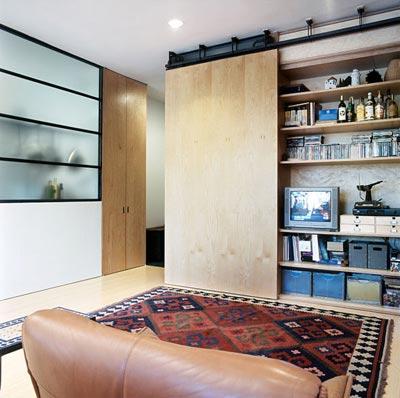 ny-loft-design-flatiron3