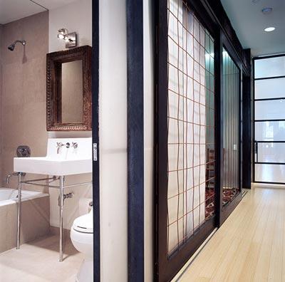 ny-loft-design-flatiron4