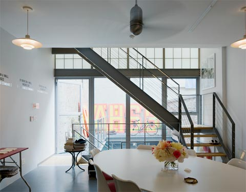 ny-townhouse-weiner-4