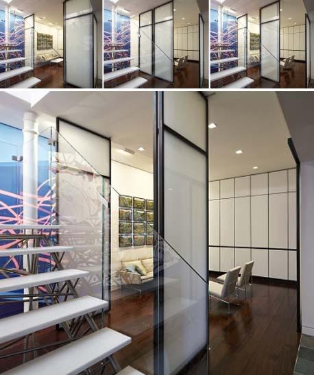 nyc-apartment-design-art2