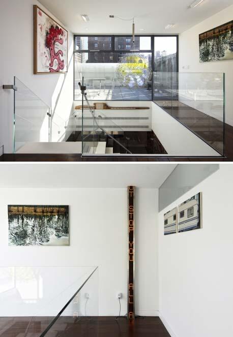 nyc-apartment-design-art3
