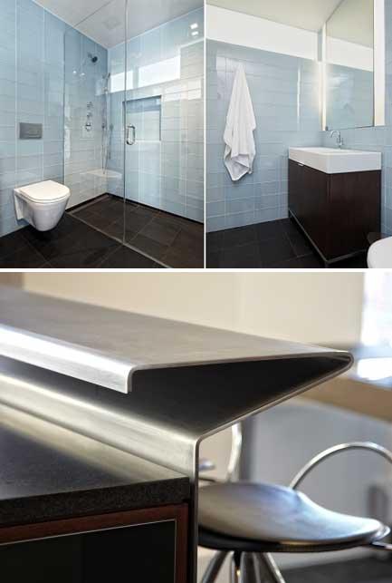 nyc-apartment-design-art5