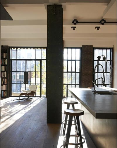 nyc-apartment-makeover-1