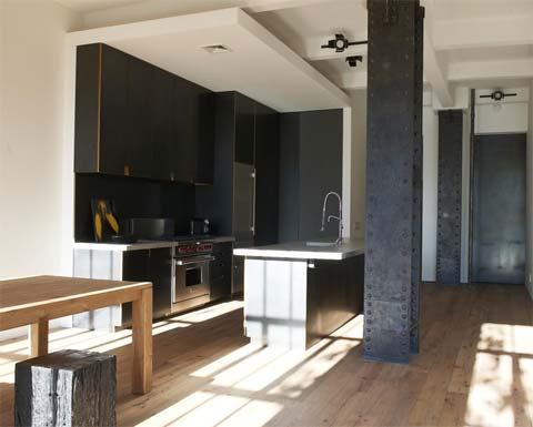 nyc-apartment-makeover-3