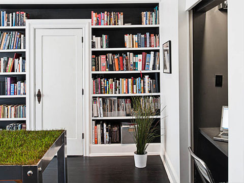 nyc-apartment-renovation-hca