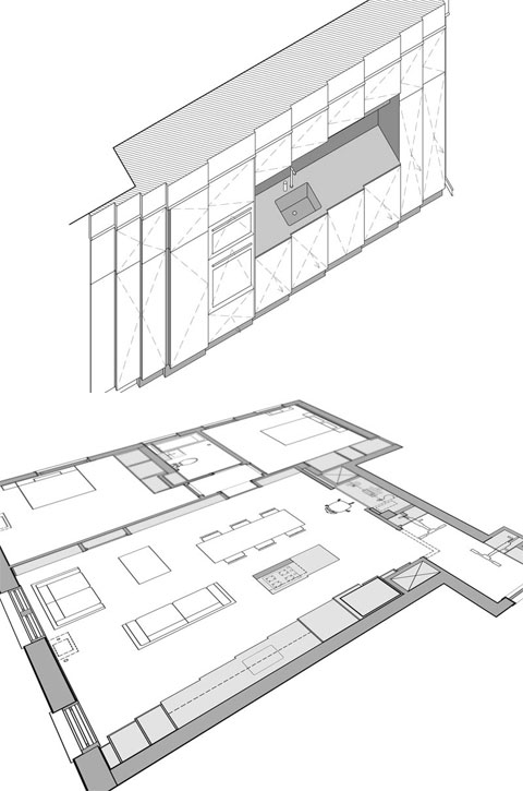 nyc-apartment-renovation-plan-hca
