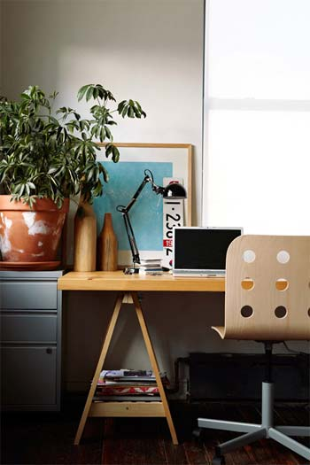 nyc-home-office-brick