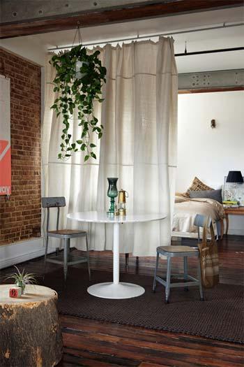 nyc-home-office-brick1