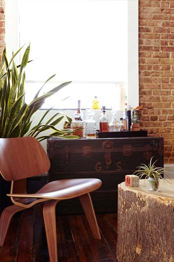 nyc-home-office-brick3