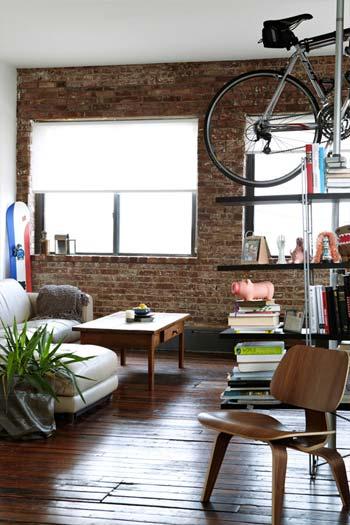 nyc-home-office-brick4