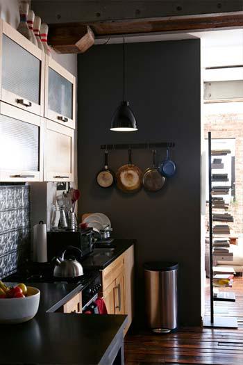 nyc-home-office-brick5