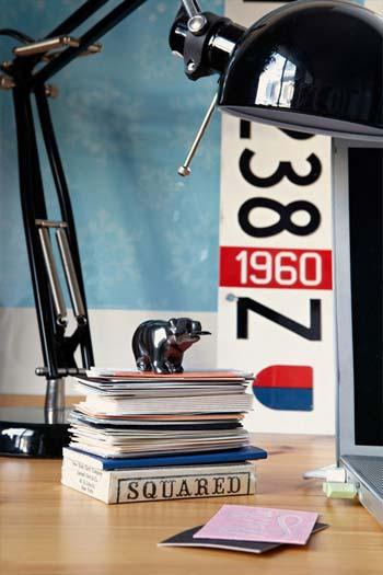 nyc-home-office-brick7