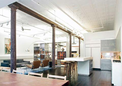 nyc-loft-design-greene-2