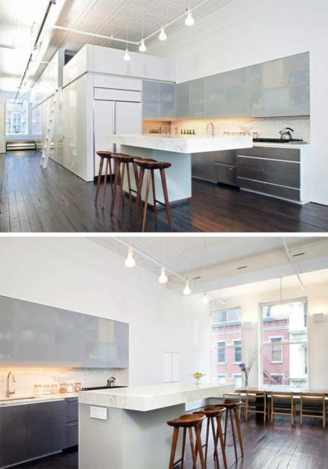 nyc-loft-design-greene-3