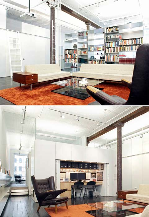 nyc-loft-design-greene-4
