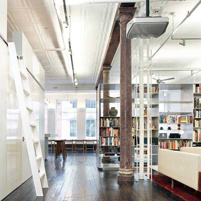 nyc-loft-design-greene-5
