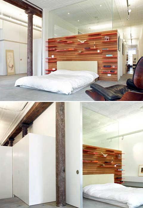 nyc-loft-design-greene-6