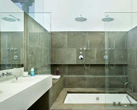 10 Beautiful Bathrooms To Soak Up Ideas Amp Inspiration