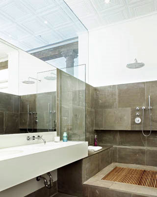 nyc-loft-design-greene-8