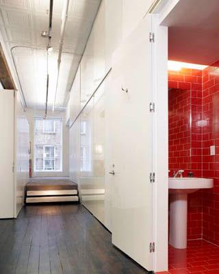 nyc-loft-design-greene-9
