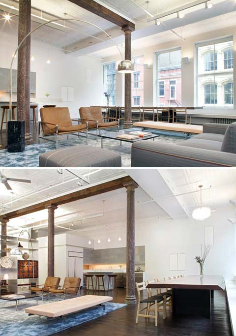 nyc-loft-design-greene