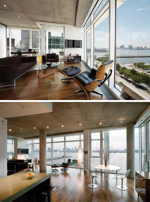 nyc-loft-design-perry
