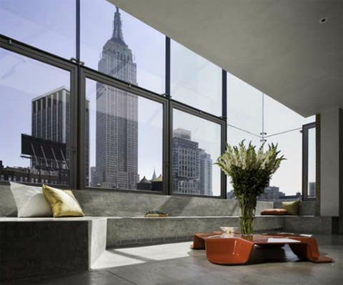 nyc-penthouse-design-29th