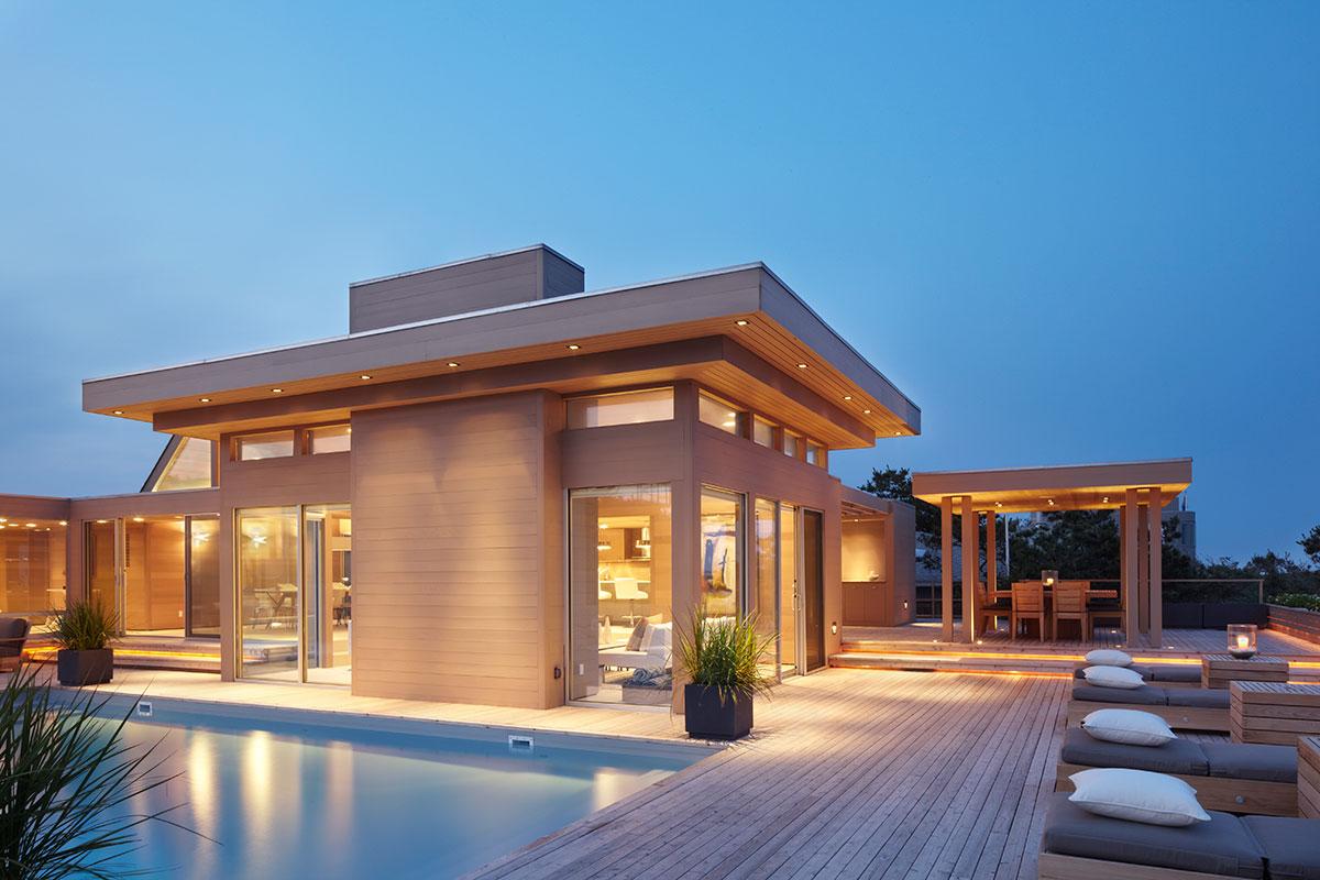 oceanview-guesthouse-bca