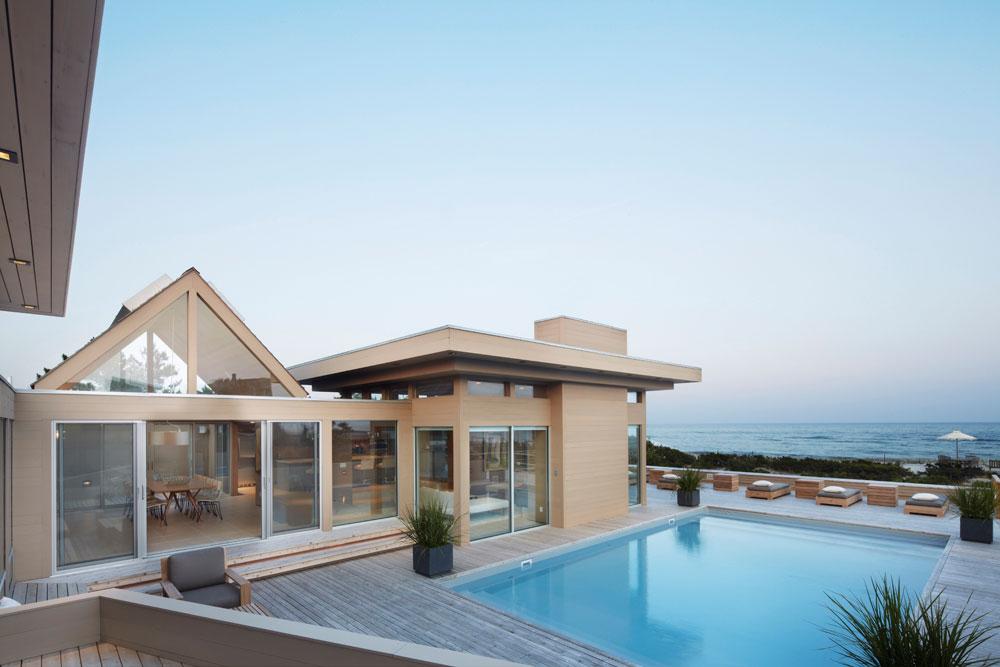 oceanview-guesthouse-bca1