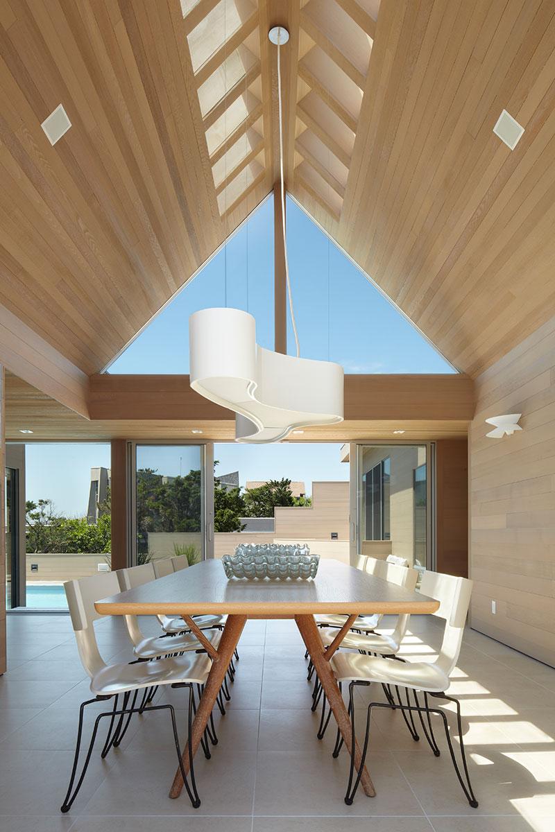 oceanview-guesthouse-bca2