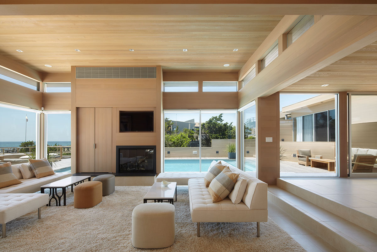 oceanview-guesthouse-bca3
