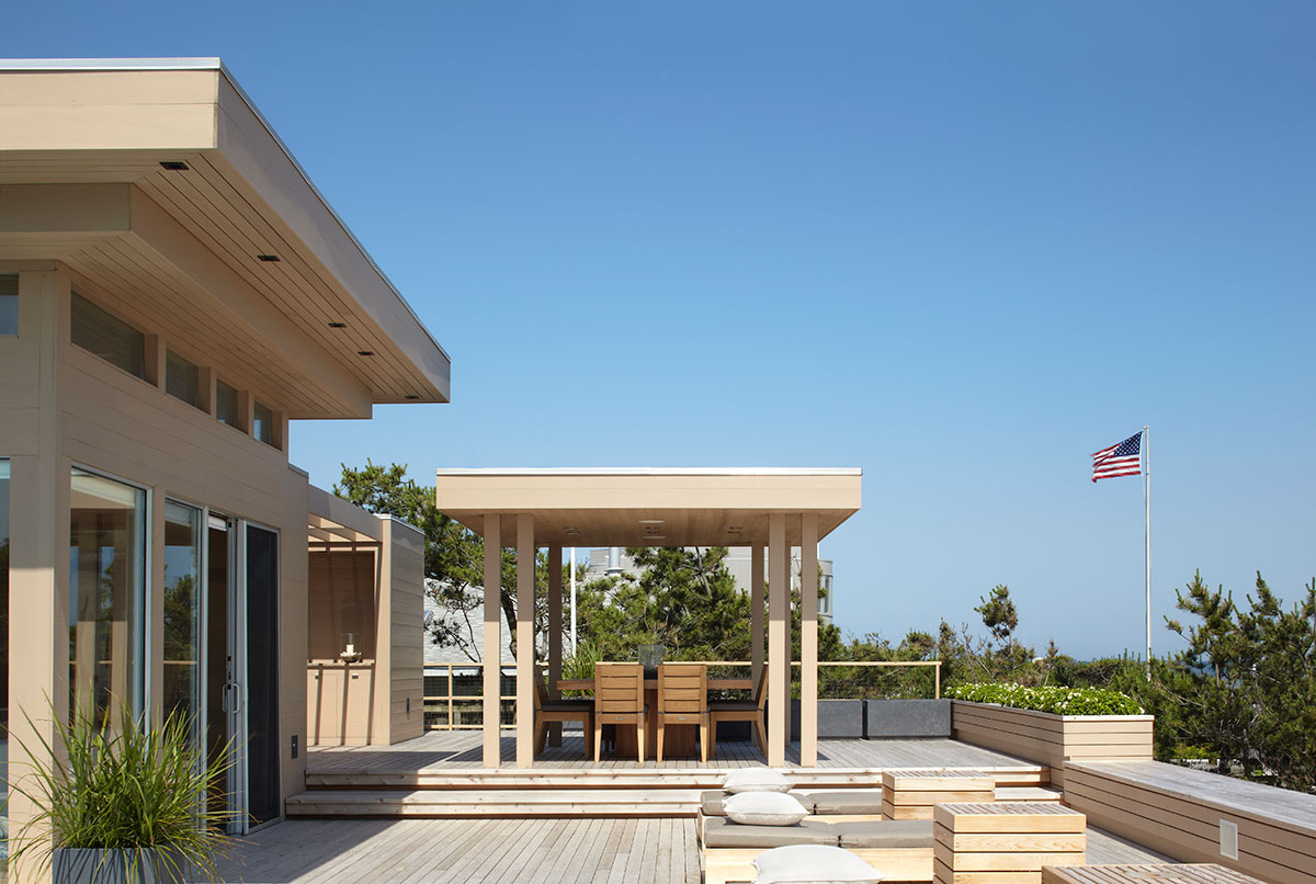 oceanview-guesthouse-bca4