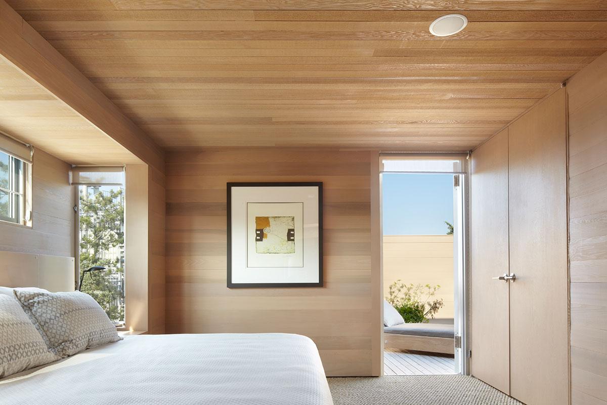 oceanview-guesthouse-bca5