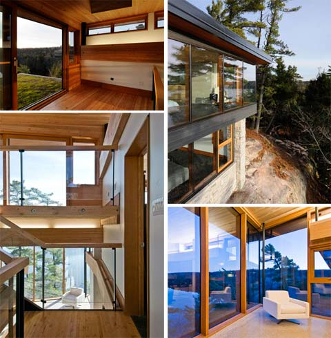 off-grid-cliff-house-1