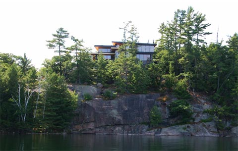 off-grid-cliff-house-2