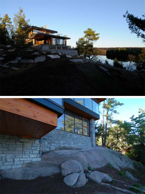off-grid-cliff-house-3