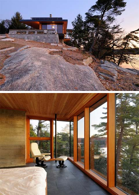 off-grid-cliff-house