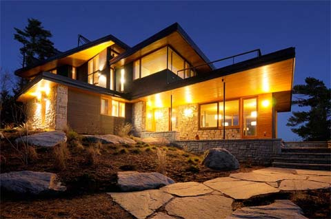 off-grid-cliff-house5