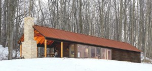 off grid retreat ma 300x140 - Off-grid Retreat