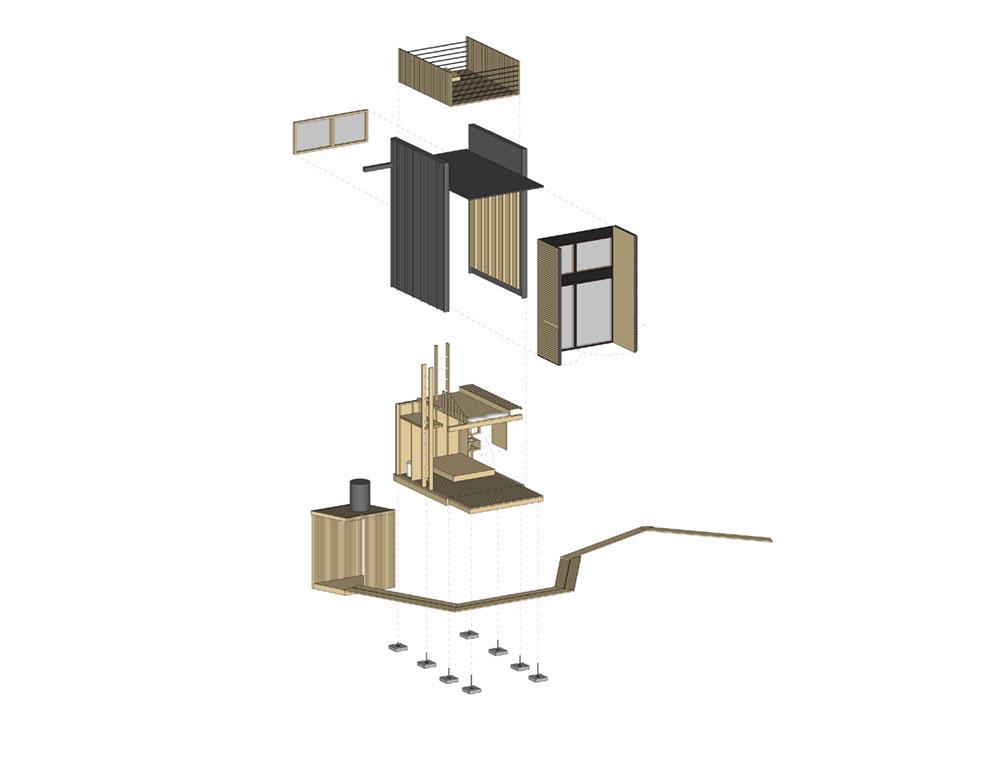 off-grid-shelter-plan-nest
