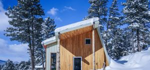 offgrid passive house design am 300x140 - MARTaK Passive House
