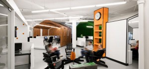 office-design-bicom