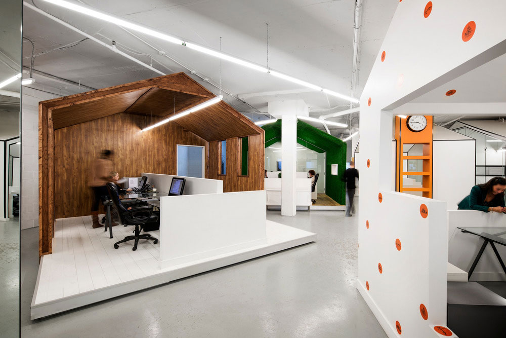 office-design-bicom2