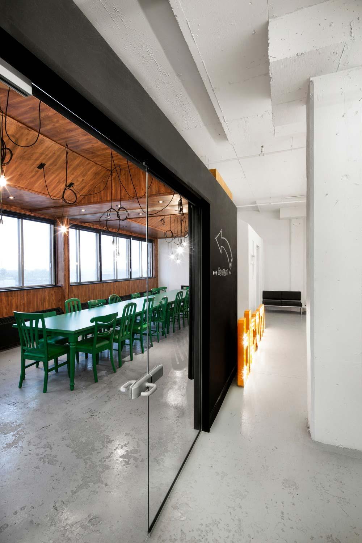 office-design-bicom5